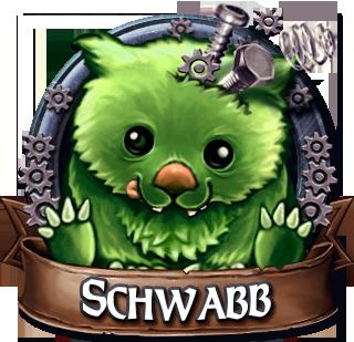 wombatarmee_2schwabb