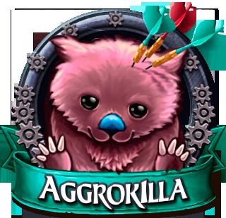 wombatarmee_aggrok1lla