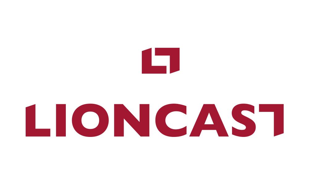 lc_logo_lioncast_li_rot_rgb
