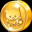 coin_112