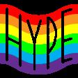 enclase_hype_112