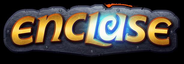 enclase_logo_small