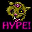 hype00_112
