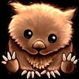 wombat112
