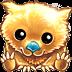 wombi_4gold_72-1