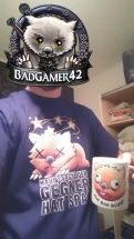 badgamer_merch