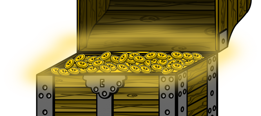 treasure-chest-152499_1280