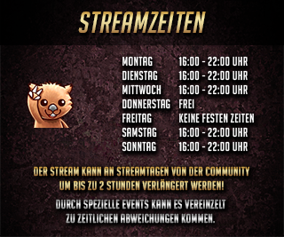 panel_streamzeiten