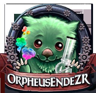 wombatarmee_212_OrpheusEndeZR_LIT