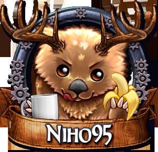 wombatarmee_219_Niho95_DLX