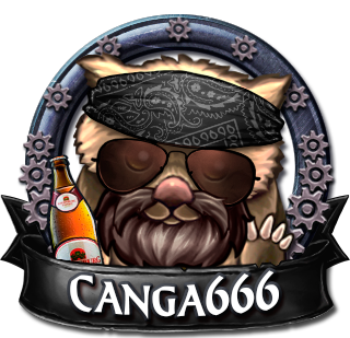 wombatarmee_223_Canga666_MDI