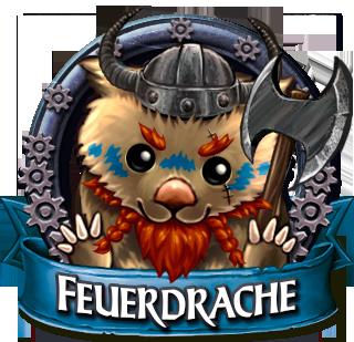 wombatarmee_63_feuerdrache