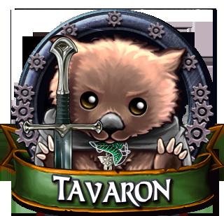 wombatarmee_213_Tavaron_MDI