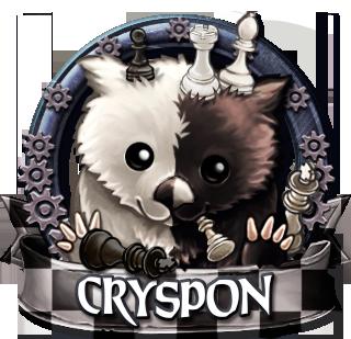 wombatarmee_100_Cryspon