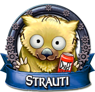 wombatarmee_103_strauti