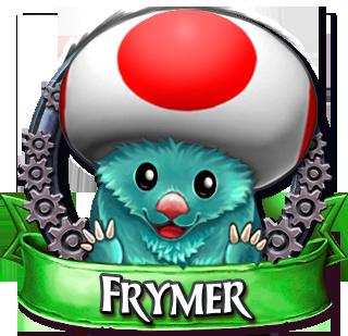 wombatarmee_104_frymer