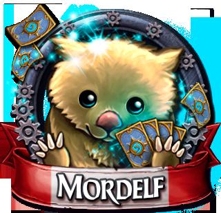 wombatarmee_107_mordelf