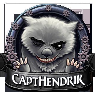 wombatarmee_108_capthendrik