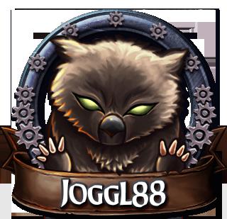 wombatarmee_109_joggl88