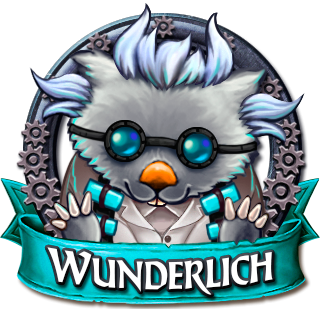 wombatarmee_111_wunderlich