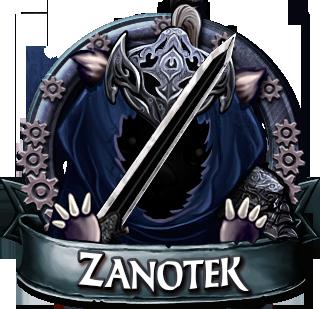 wombatarmee_112_zanotek