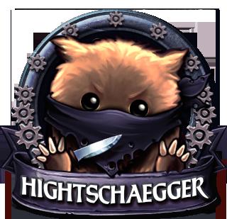 wombatarmee_113_hightschaegger
