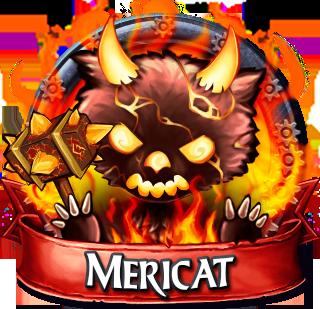 wombatarmee_114_mericat