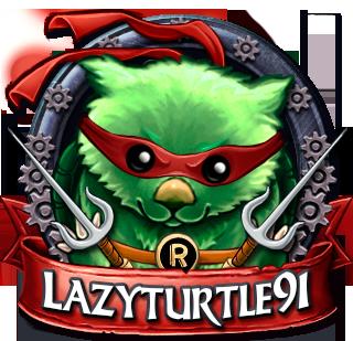 wombatarmee_116_lazyturtle