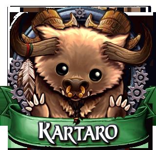 wombatarmee_117_kartaro2