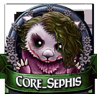 wombatarmee_119_Core_Sephis