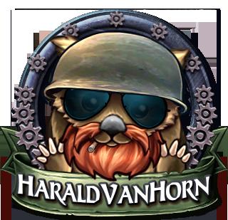 wombatarmee_120_Haraldvanhorn
