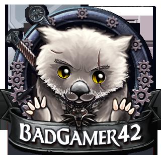 wombatarmee_121_Badgamer42