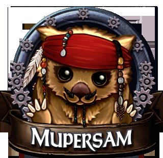 wombatarmee_122_Mupersam