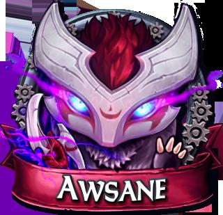 wombatarmee_125_awesane