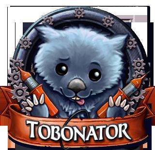 wombatarmee_126_tobonator