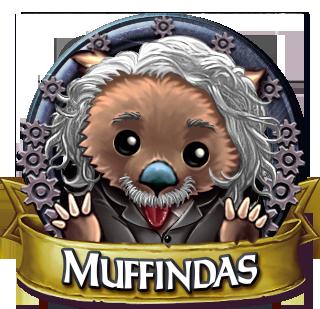 wombatarmee_128_Muffindas