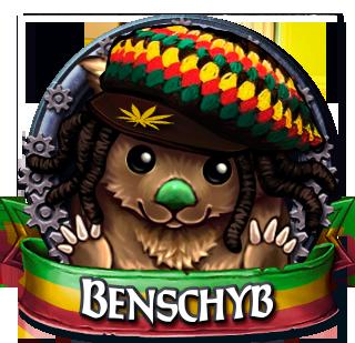wombatarmee_129_Benschyb
