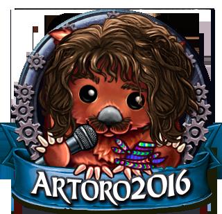 wombatarmee_130_artoro2016