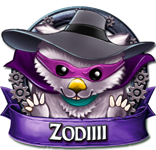 wombatarmee_131_Zodiiii
