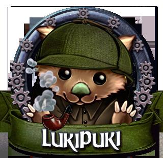 wombatarmee_134_LukiPuki