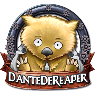 wombatarmee_138_DanteDeReaper_MDI