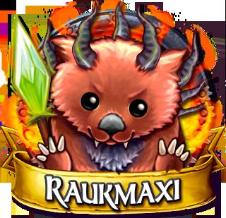 wombatarmee_139_Raukmaxi