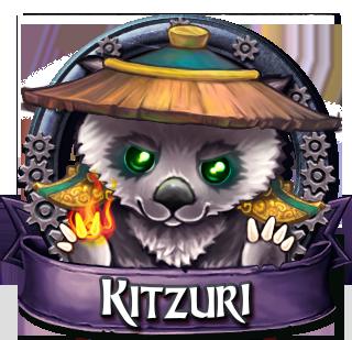 wombatarmee_140_Kitzuri_LIT
