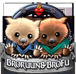 wombatarmee_141_bros_DLX+