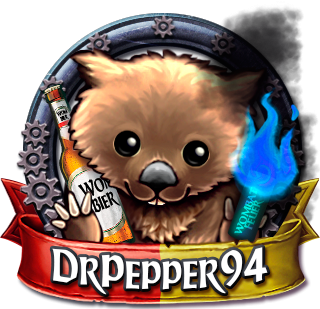 wombatarmee_143_DrPepper94_LIT