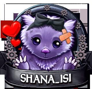 wombatarmee_144_Shana_isi_LIT
