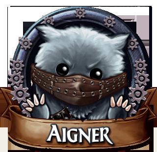 wombatarmee_147_Aigner_LIT
