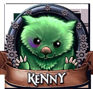 wombatarmee_148_Kenny_LIT