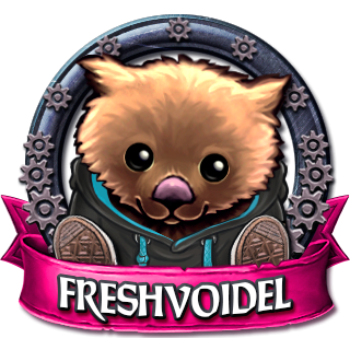 wombatarmee_151_freshvoidel_MDI