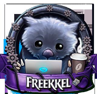 wombatarmee_152_Freekkell_MDI